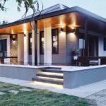 Thaihomidea_HomePlan_HousePlan_Home_House_2019-0001-Cover-10