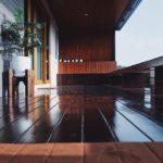 Thaihomidea_HomePlan_HousePlan_Home_House_2019-0001-Cover-11