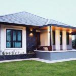 Thaihomidea_HomePlan_HousePlan_Home_House_2019-0001-Cover-13