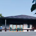 Thaihomidea_HomePlan_HousePlan_Home_House_2019-0001-Cover-15