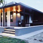 Thaihomidea_HomePlan_HousePlan_Home_House_2019-0001-Cover
