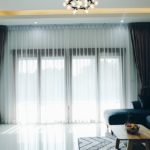 Thaihomidea_HomePlan_HousePlan_Home_House_2019-0001-Cover-8