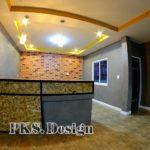 Thaihomidea_HomePlan_HousePlan_Home_House_2019-0001-Modern-14