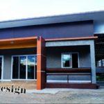 Thaihomidea_HomePlan_HousePlan_Home_House_2019-0001-Modern
