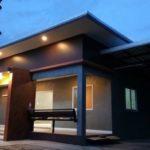 Thaihomidea_HomePlan_HousePlan_Home_House_2019-0001-Modern-4