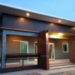 Thaihomidea_HomePlan_HousePlan_Home_House_2019-0001-Modern-5
