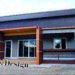 Thaihomidea_HomePlan_HousePlan_Home_House_2019-0001-Modern-8