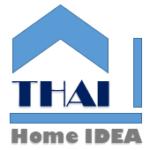 thaihomeidea-logo