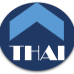 thaihomeidea-web4