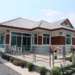 thaihomeidea_contemporary_homeplan_homeidea_2019_0005_1