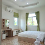 thaihomeidea_contemporary_homeplan_homeidea_2019_0005_10