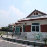 thaihomeidea_contemporary_homeplan_homeidea_2019_0005_23