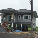 thaihomeidea_contemporary_homeplan_houseidea_2019_0006_1