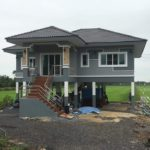 thaihomeidea_contemporary_homeplan_houseidea_2019_0006_11