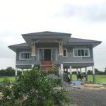 thaihomeidea_contemporary_homeplan_houseidea_2019_0006_13
