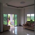 thaihomeidea_contemporary_homeplan_houseidea_2019_0006_2