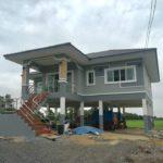 thaihomeidea_contemporary_homeplan_houseidea_2019_0006_7