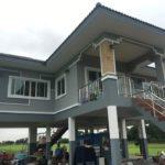 thaihomeidea_contemporary_homeplan_houseidea_2019_0006_8