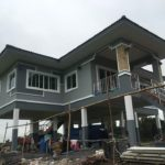 thaihomeidea_contemporary_homeplan_houseidea_2019_0006_9