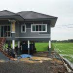 thaihomeidea_contemporary_homeplan_houseidea_2019_0006_cover