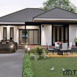thaihomeidea_contemporary_homeplan_houseplan_2019_0004_1
