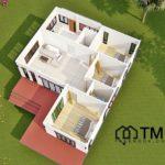 thaihomeidea_contemporary_homeplan_houseplan_2019_0004_3