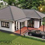 thaihomeidea_contemporary_homeplan_houseplan_2019_0004_5