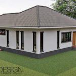 thaihomeidea_contemporary_homeplan_houseplan_2019_0004_6