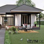 thaihomeidea_contemporary_homeplan_houseplan_2019_0004_cover