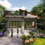 thaihomeidea_homedesign_homeidea_modernhome_homeplan_2019_0007_2