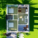thaihomeidea_homedesign_homeidea_modernhome_homeplan_2019_0007_3