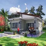 thaihomeidea_homedesign_homeidea_modernhome_homeplan_2019_0007_6