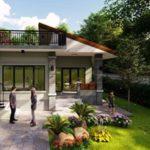 thaihomeidea_homedesign_homeidea_modernhome_homeplan_2019_0007_cover