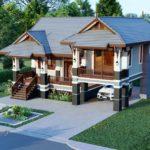 thaihomeidea_homedesign_houseplan_homeplan_2019_006_1