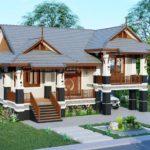 thaihomeidea_homedesign_houseplan_homeplan_2019_006_2