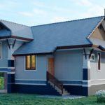 thaihomeidea_homedesign_houseplan_homeplan_2019_006_3