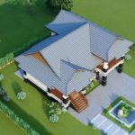 thaihomeidea_homedesign_houseplan_homeplan_2019_006_4