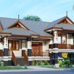 thaihomeidea_homedesign_houseplan_homeplan_2019_006_5