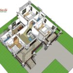 thaihomeidea_homedesign_houseplan_homeplan_2019_006_6