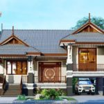 thaihomeidea_homedesign_houseplan_homeplan_2019_006_7
