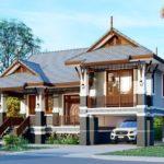 thaihomeidea_homedesign_houseplan_homeplan_2019_006_8