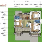thaihomeidea_homedesign_houseplan_homeplan_2019_006_9