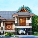 thaihomeidea_homedesign_houseplan_homeplan_2019_006_cover