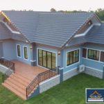 thaihomeidea_homeplan_countryhouse_2019_0003_1