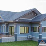 thaihomeidea_homeplan_countryhouse_2019_0003_13