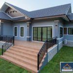 thaihomeidea_homeplan_countryhouse_2019_0003_17