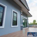 thaihomeidea_homeplan_countryhouse_2019_0003_6