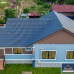 thaihomeidea_homeplan_countryhouse_2019_0003_9
