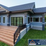 thaihomeidea_homeplan_countryhouse_2019_0003_cover