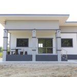 thaihomeidea_homeplan_homemodern_2019_0004_10